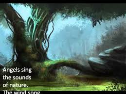 Tree Of Life Quote Enchanting Tree Of Life Quotes YouTube