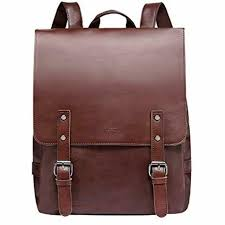 zebella backpacks pu crazy horse leather like vintage women 39s school bag