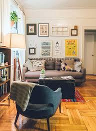 cozy furniture brooklyn. Small Cozy Furniture Brooklyn R