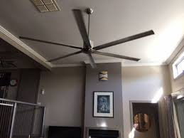 vivacious garage ceiling fan applied to your house design garage ceiling fan garage ceiling fan light garage ceiling fan with remote