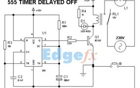 timer relay wiring diagram timer relay wiring diagram wiring 8 Pin Timer Relay Diagram wiring diagram page 8 readingrat net timer relay wiring diagram wiring diagram for off delay time 8 pin time delay relay wiring diagram
