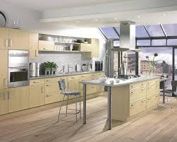 Kitchen Colour Scheme Kitchen Designs And Colors Zampco