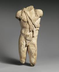 greek god essay greek gods and religious practices essay heilbrunn timeline of marble statuette of young dionysos