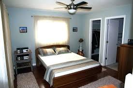 arranging bedroom furniture how to arrange bedroom furniture in a small room image of arranging bedroom furniture in a smalls room arrange bedroom furniture