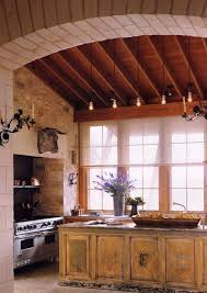 rustic country lighting decorative bulb rustic country kitchen gallery pendant lights design new designs cabinet ideas amish country kitchen light