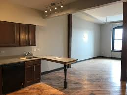 Attractive Welcome To Our Newly Crafted Green, Service Oriented Community With  Unmatched Features And Amenities! Tapestry On The Hudson Offers You A  Distinctive Place ...