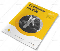 Pamphlet Design Templates Psd Free Download 76 Premium Free Business Brochure Templates Psd To