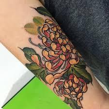 Více Než 90 úžasných Tetování Tetování Nápady