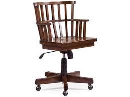 office chair designer. 050-948. Desk Chair Office Designer R