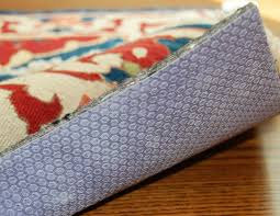 area rug pad with regard to durahold plus koko boodakian sons remodel 16
