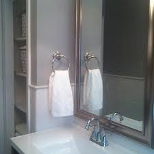 stainless steel bathroom faucets. Bathroom Ideas, Brushed Nickel Home Depot Faucets Above Undermount Sink Under Stainless Steel