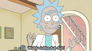 40 Rick And Morty Quotes That'll Blow Your Mind And Crush Your Soul Amazing Best Rick And Morty Quotes