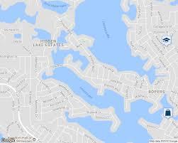 1005 Avis Lane, Deltona FL - Walk Score