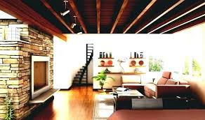 pole barn interior ideas pole barn interior ideas luxury barns with