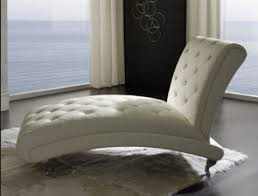Concept Comfortable Chairs For Bedroom Sweet Bedrooms Show Home Design Throughout Models Ideas
