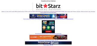 Let's take a look at these. Online Bitcoin Casino Games With Best Odds Online Bitcoin Casino 777 Profile Big Hairy Dog Forum