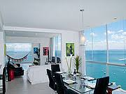 luxury apartment for rent in Salvador, Bahia, Brazil