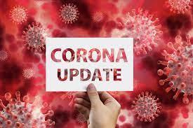 Gemeinde Schwörstadt - Corona Informationen