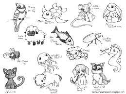 cute farm animals drawings. Unique Farm View Original Size Cute Animal Drawings For Desktop 14 HD Wallpapers To Farm Animals R
