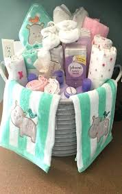 unusual baby shower gifts affordable ba shower gift ideas for