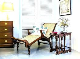 british colonial bedroom furniture. Colonial Bedroom Furniture Collections Island Traditions Collection Ideas British Ralph Lauren Style