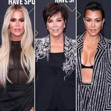 Khloe Kardashian: Kris Jenner 'Misled ...
