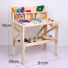 Bench Tool Bench For Toddler Toddler Tool Bench Black And Decker Best Tool Bench For Toddlers