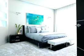 bedroom wall sconces lighting. Bedroom Sconce Height Wall Sconces Lights Gorgeous Lighting I