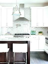 kitchen tile colors white kitchen cabinets as grey modern cabinet fresh tiles color and design beautiful