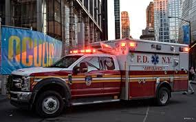 Firestore News Fdny Firefighter Shirts Patches And Pins