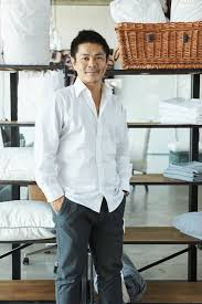 8 Questions with Brentwood Home CEO Vy Nguyen | Sleepopolis