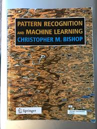Pattern Recognition And Machine Learning Pdf Magnificent Pattern Recognition And Machine Learning Thevillasco