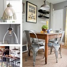 industrial look lighting. Industrial Style Kitchen Lighting Inspirational Look For N