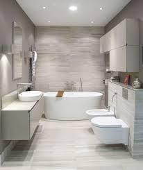 modern bathroom floor tiles. Beautiful Bathroom Top 10 Gray Bathroom Floor Tile Ideas 2018 Safe Home Inspiration Modern  Designs Mirrors In Tiles