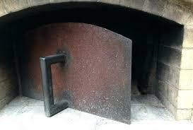 pizza oven door pizza oven door pizza oven door present wood outdoor pizza oven for pizza oven door