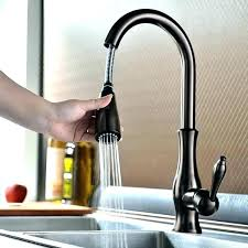 kitchen faucet pull out sprayer kitchen faucet pull out sprayer replacement kitchen side spray kitchen sink
