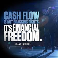 Grant Cardone Quotes Awesome Grant Cardone's Greatest Quotes