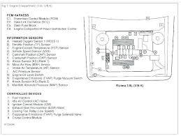 1999 oldsmobile alero engine diagram olds intrigue expert reviews 1999 oldsmobile