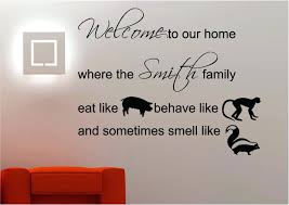 sayings wall decals wall arts family sayings wall art explore vinyl quotes wall art full size on adhesive wall art sayings with sayings wall decals wall arts family sayings wall art explore vinyl