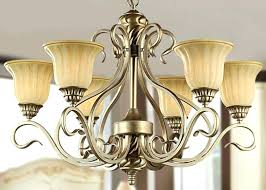 modern iron chandelier modern iron chandelier modern black iron chandelier