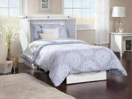 atlantic bedding and furniture jacksonville fl reviews designs