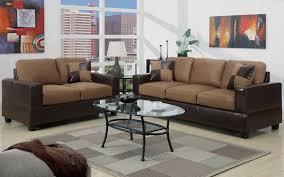 Living Room Sofa And Loveseat Sets Sofa Mania Affordable Living Room Furniture Sets Sofamania