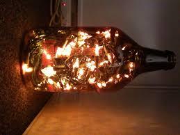 Diy Lamp Diy Lamps My Blog