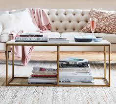 best kid friendly coffee tables for