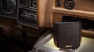 klipsch car speakers. groove lifestyle 6 2001x1125 klipsch car speakers r