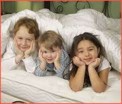 mattress kids. best mattress for kids t