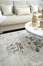 area rug gallery inc west new haven avenue melbourne fl designs