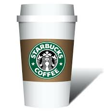 starbucks coffee cup drawing. Interesting Cup 564x600 Starbuck Coffee Mug Cup Drawing Design Starbucks Canada Travel Inside