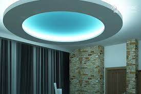 time design smaller lighting coves. Time Design Smaller Lighting Coves. Cove Coves Y I