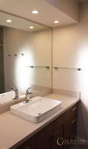 Bathroom Accessories Vancouver 17 Best Ideas About Quartz Vanity Tops On Pinterest Vanity Tops